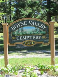 tn_cemetery_sign