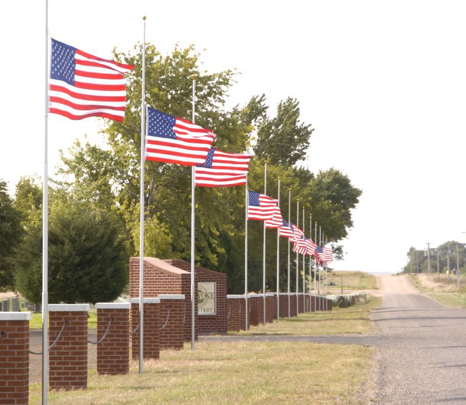 Cemetery Flags - 058 - Copy