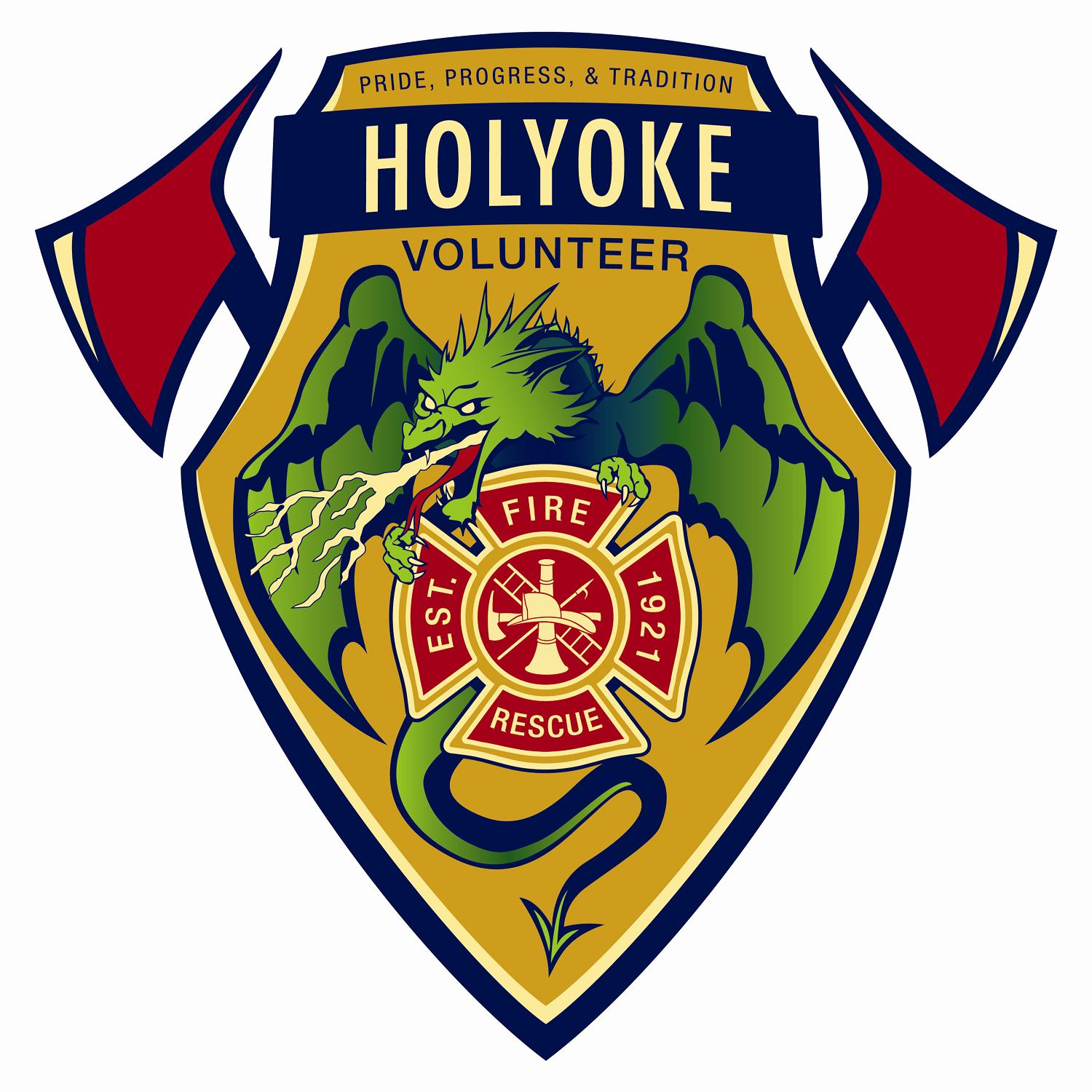 holyoke dating site Personal ads for holyoke, ma are a great way to find a life partner, movie date, or a quick hookup personals are for people local to holyoke, ma and are for ages 18.