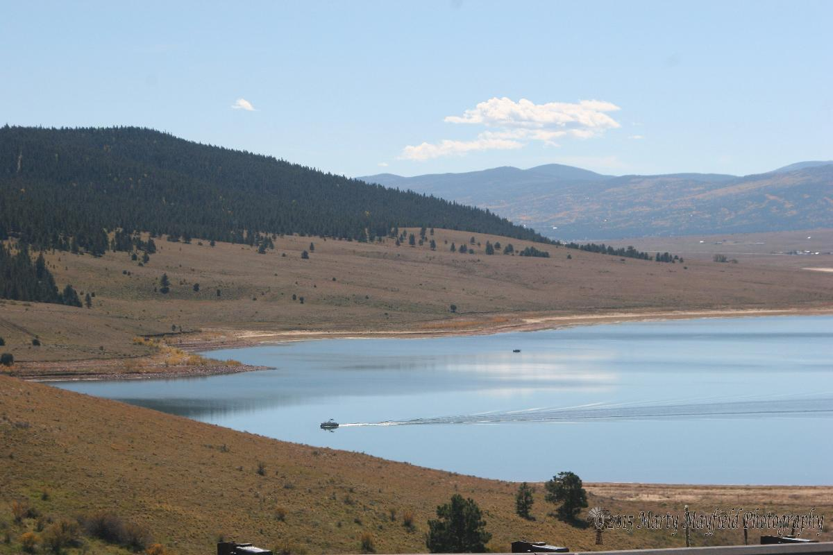 Eagle Nest Lake_002