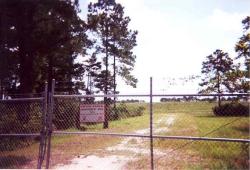 DU-2 Entrance