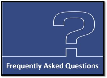 Click here for frequently asked questions