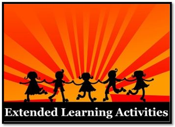 Click here for Extended Learning Activities