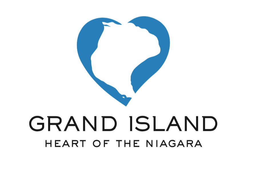 Heart of the Niagara