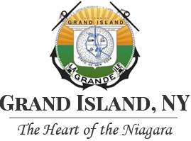 Welcome to the Town of Grand Island, New York