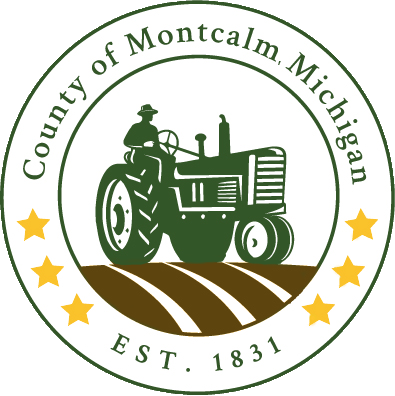 County of Montcalm, Michigan
