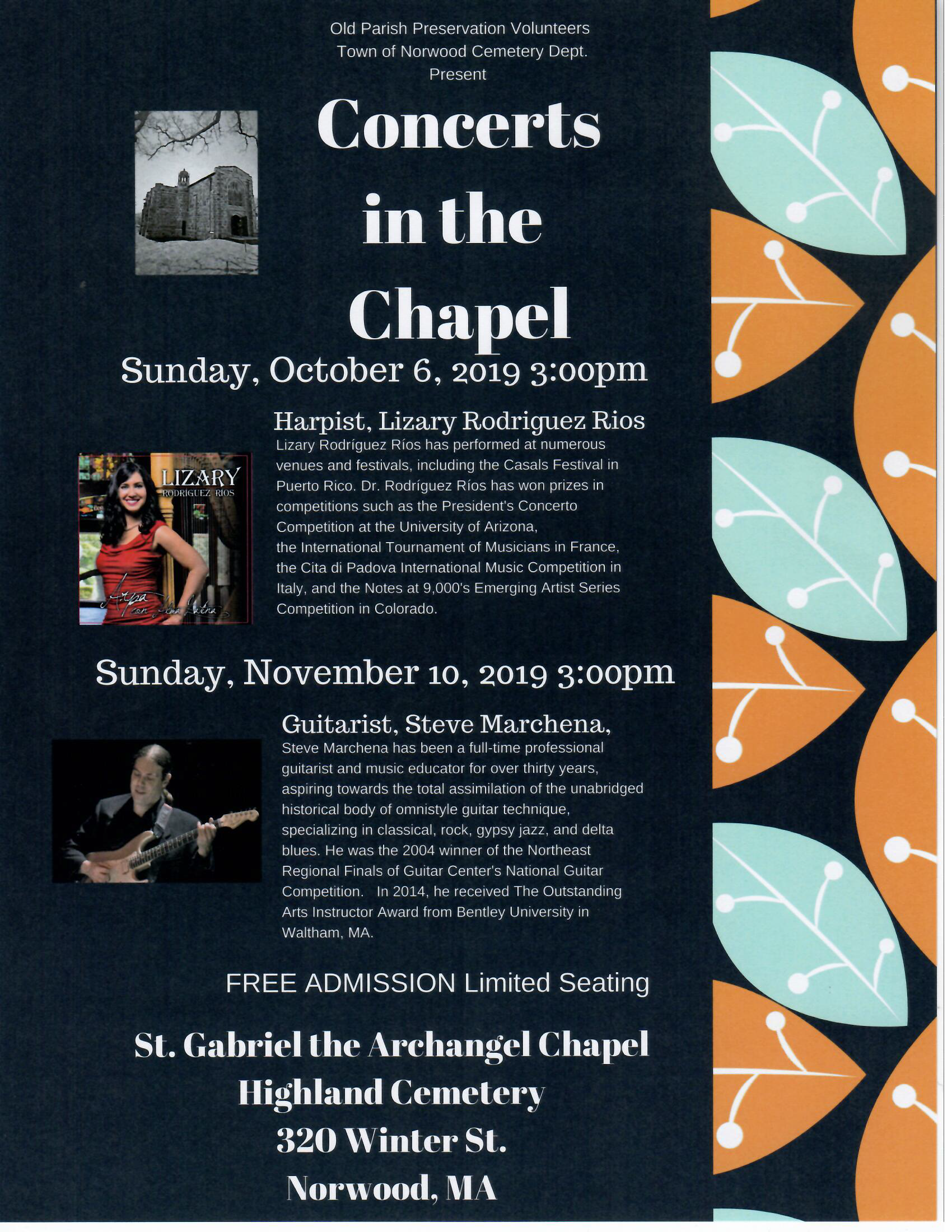 Concerts-in-the-Chapel