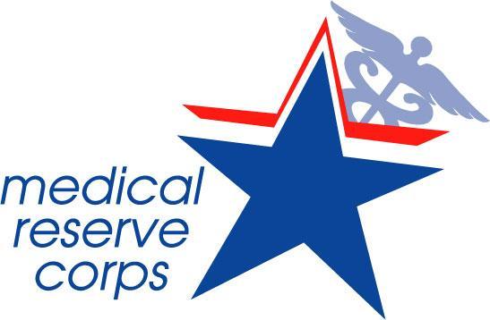 Emergency Preparedness MRC