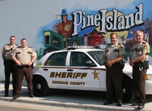 pi_goodhue_co_sheriff