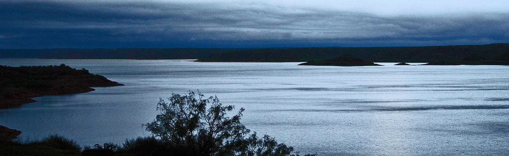 lake meredith - Copy (2)