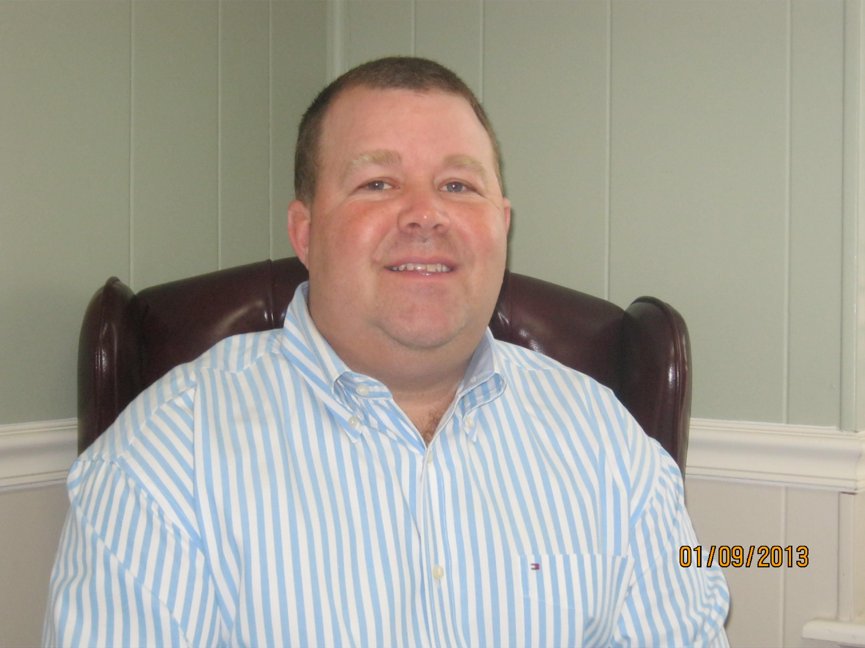 The Tift County Tax Commissioner Rsquo
