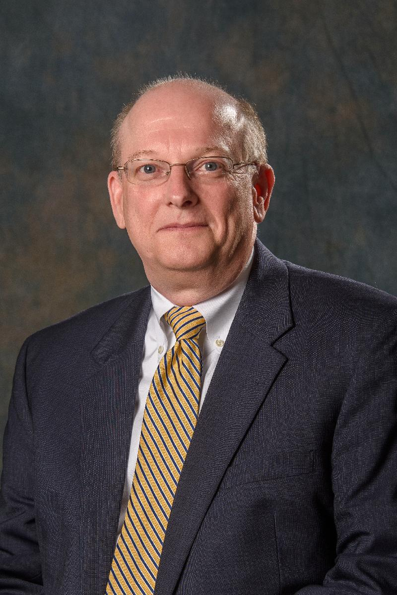 Andy Yarbrough-County Attorney
