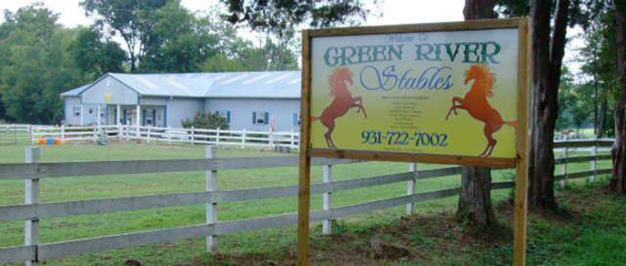 greenriverstables