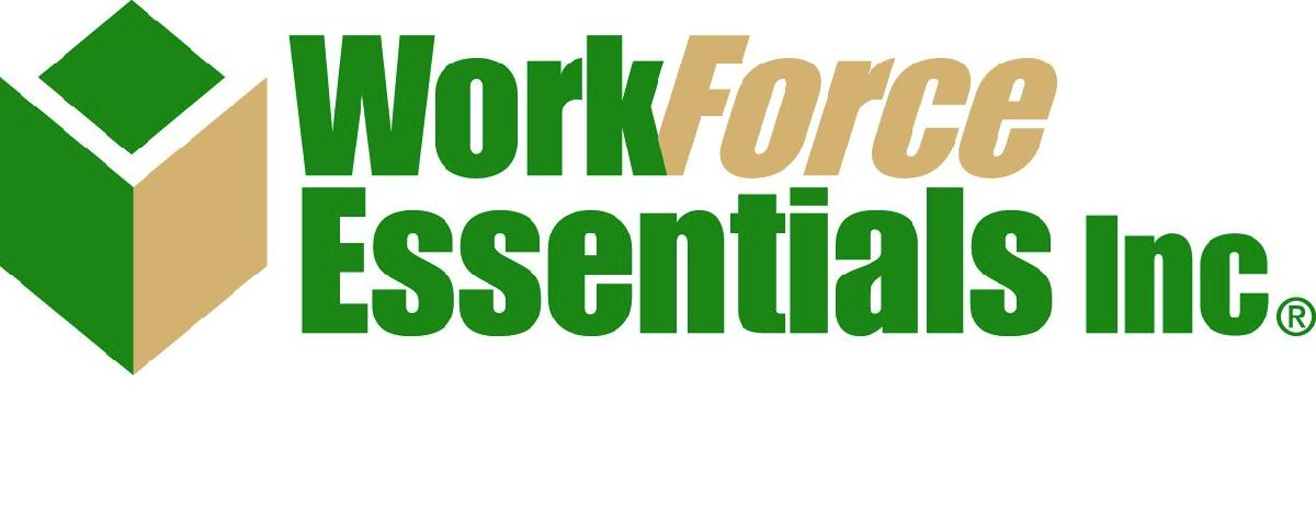 workforce-essentials-logo