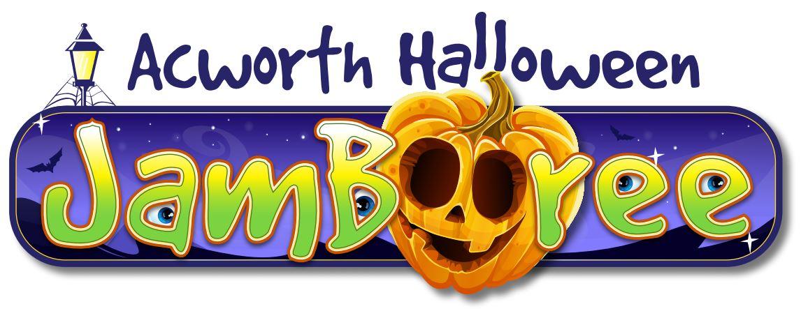 Halloween Jamboree Photo