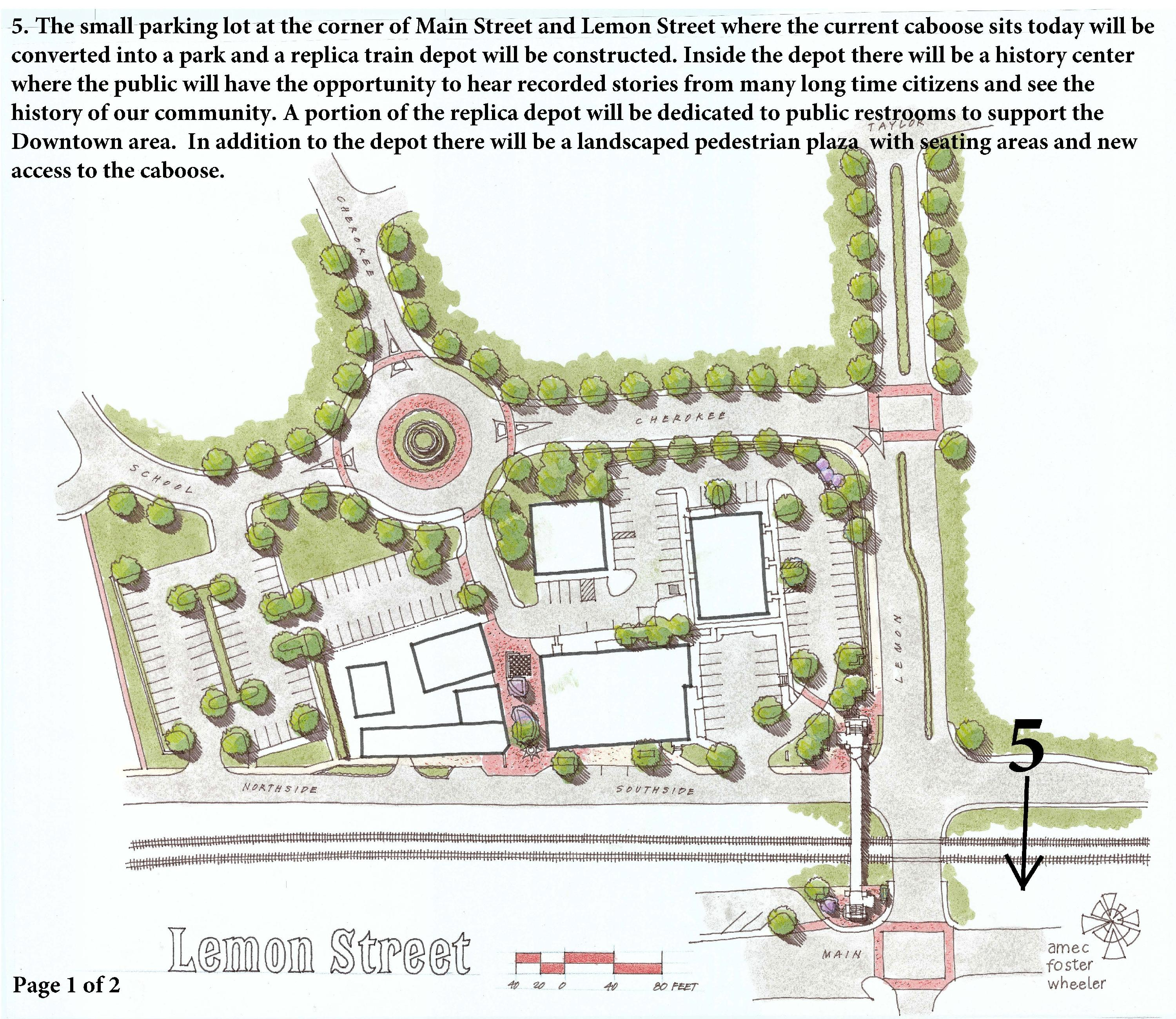 Lemon Street Site Plan 5_Page_1