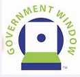 governmentwindow
