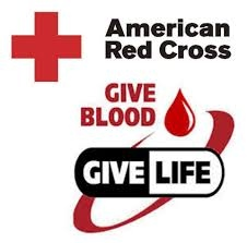 Red-Cross-Blood-Drive-Logo