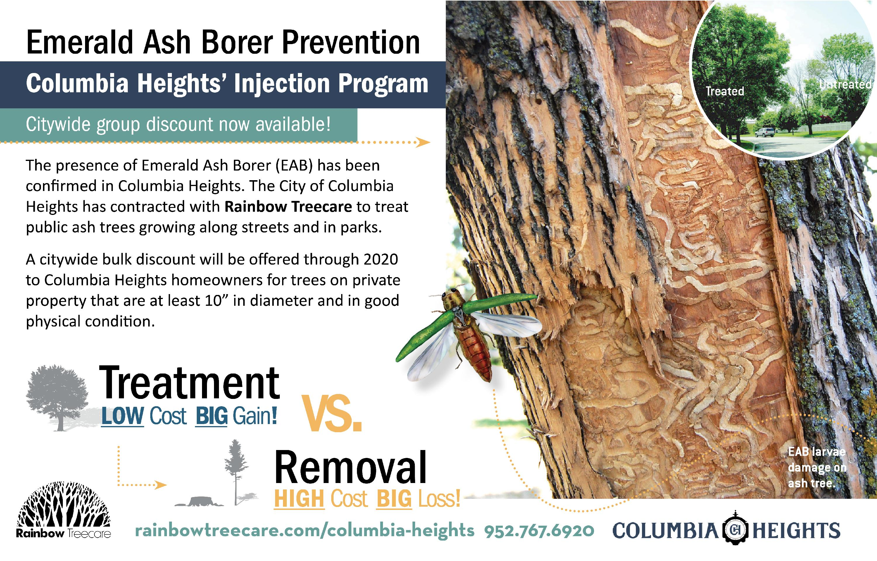 EAB_Discount_Program_Flyer