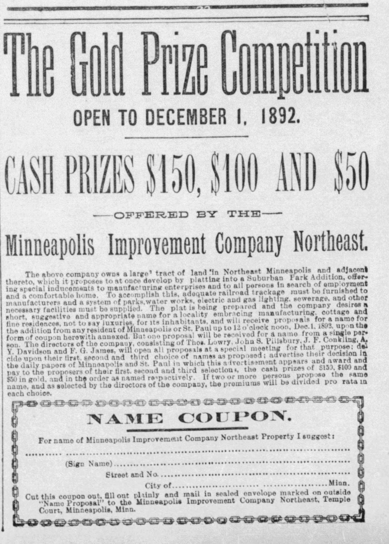 Star_Tribune_Sun__Nov_13__1892_