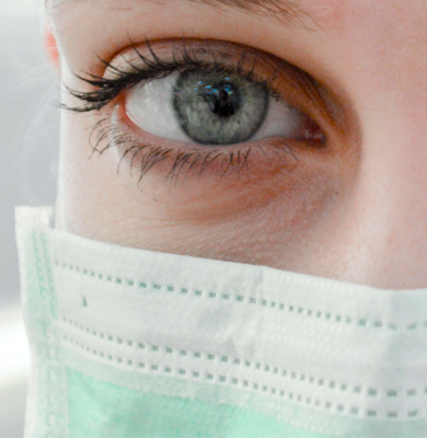 Medical_Mask_Web