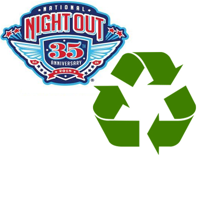NNO-Recycling Web