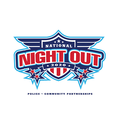 NNO_News_Photo_2020
