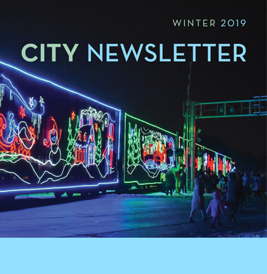 2019_winter_cover_web