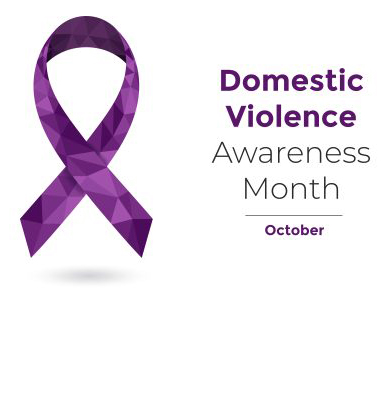 Domestic Violence Web