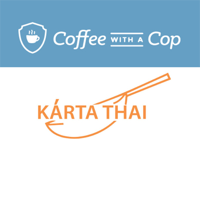 Karta_Coffee_Web