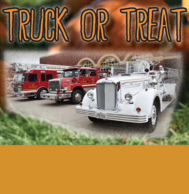 Truck or Treat Web Edited