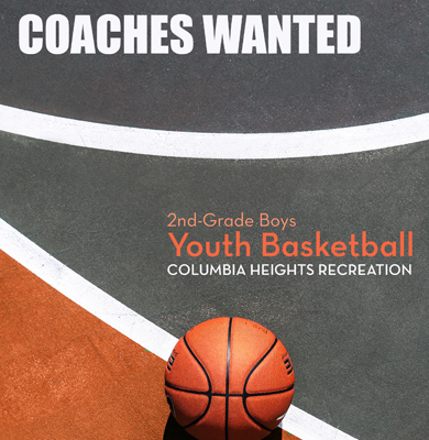 Basketball-Coaches-web