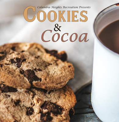 cookies_Cocoa_web_small