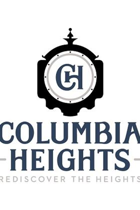 Welcome to City of Columbia Heights 813075570cb82