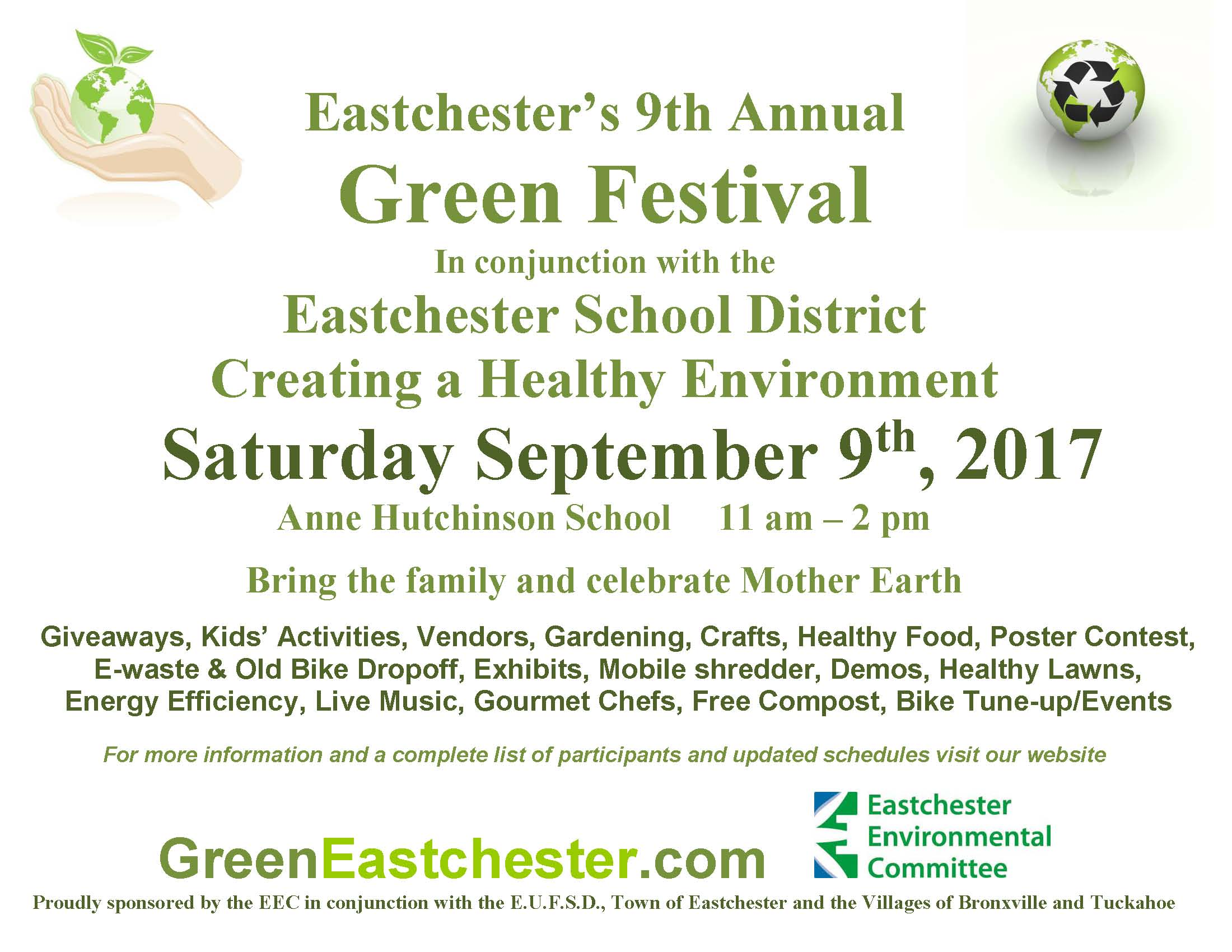 2017_EastchesterGreenFestivalJFlyer