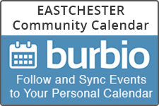 Eastchester Community Calendar Button