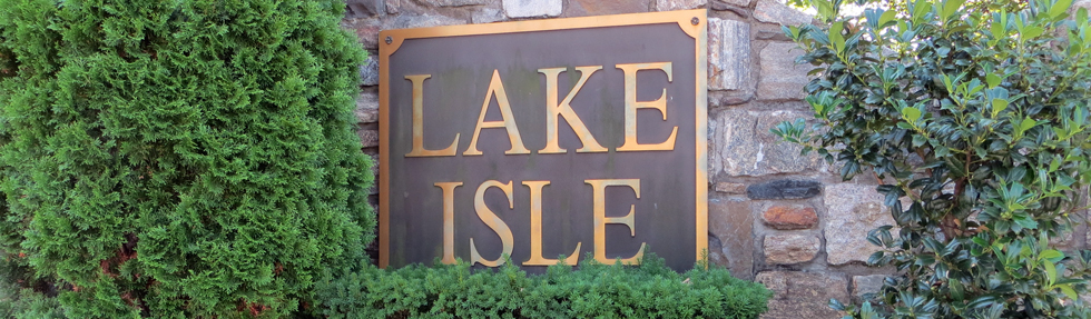 slider_lake_isle