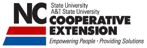 nc-cooperative-extension-logo-2013
