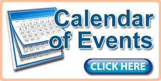 Click Here to go to our Calendar of Events