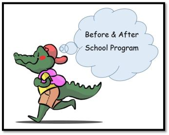 Click here for before and after school sign up