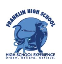 High School Experience Logo
