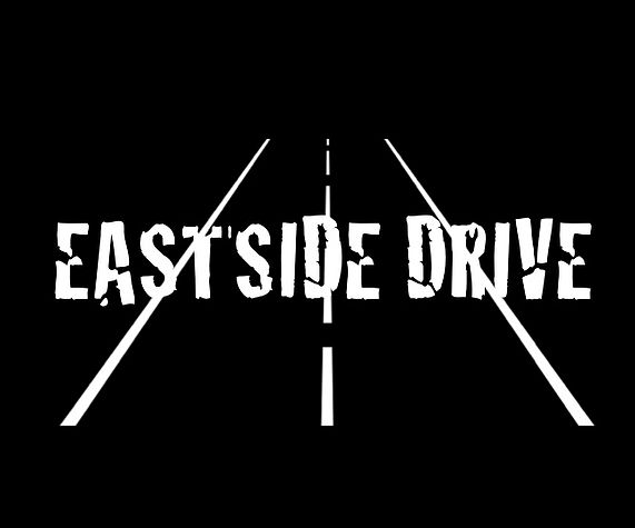 EastSide Drive