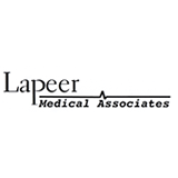 LAPPER MEDICAL ASSOC SM