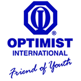 OPTIMIST SM