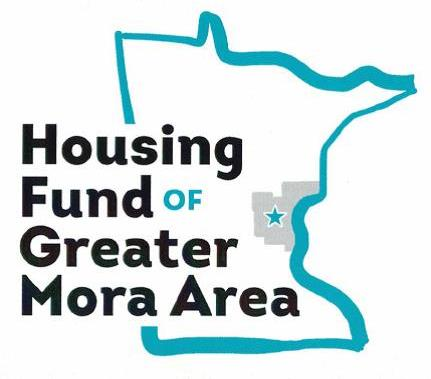 Logo_Housing Fund
