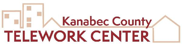 logo - telework center