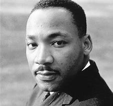 Dr. King pic