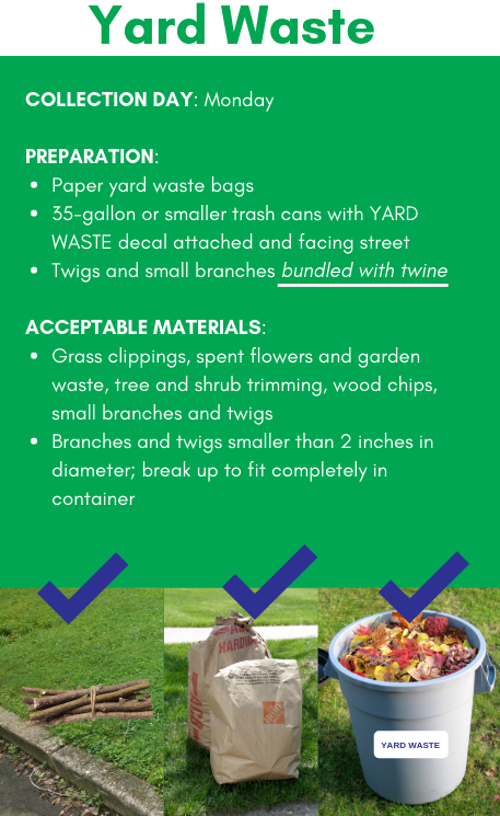 SOCRRA YARD WASTE LV directions 9 4 19 (003)