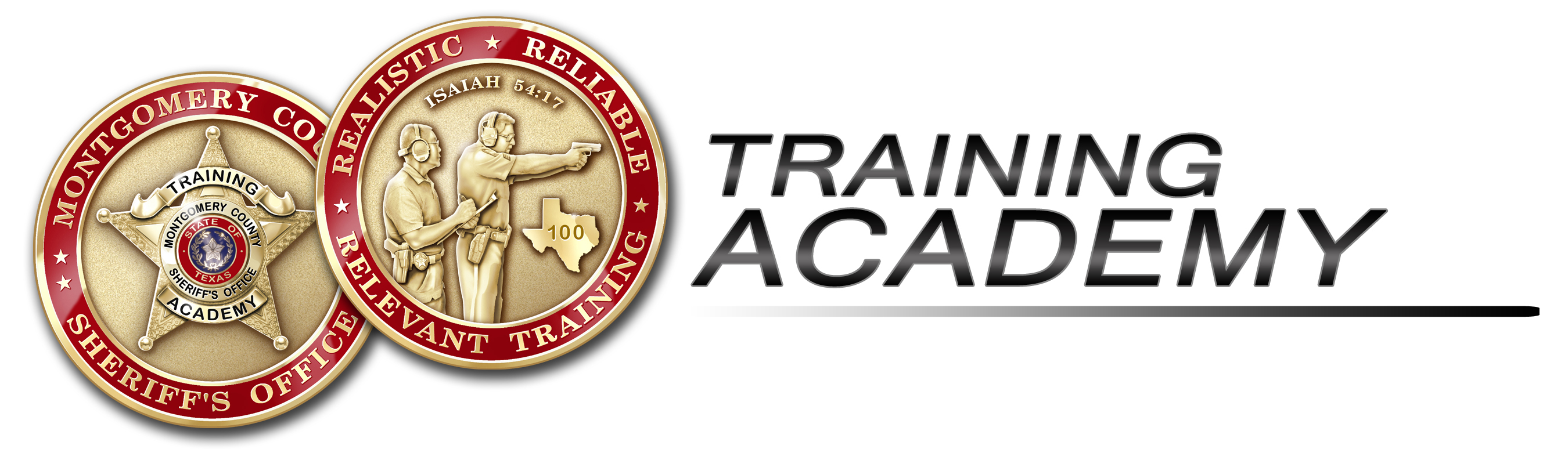 The montgomery county sheriff rsquo s office training academy is a trainingacademy1 1betcityfo Images