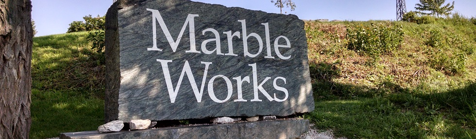 Marble Works (980x287)